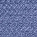Twill Prune | Fabrics | Innofa
