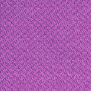 Twill Fuchsia | Tejidos tapicerías | Innofa