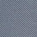 Twill Graphit | Fabrics | Innofa