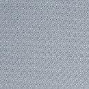 Twill Grey | Tejidos tapicerías | Innofa