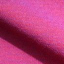 Uniform Violet | Fabrics | Innofa
