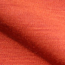 Uniform Autumn | Upholstery fabrics | Innofa