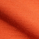 Uniform Orange | Upholstery fabrics | Innofa