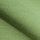 Uniform Lime | Fabrics | Innofa