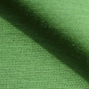 Uniform Grass | Fabrics | Innofa