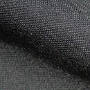 Uniform Caviar | Fabrics | Innofa