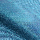 Uniform Ocean | Fabrics | Innofa