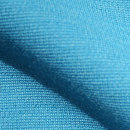 Uniform Aquatic | Fabrics | Innofa