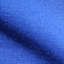 Uniform Royal | Upholstery fabrics | Innofa