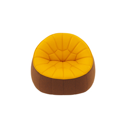 Ottoman | Lounge chairs | Ligne Roset