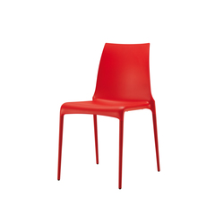 Petra | Multipurpose chairs | Ligne Roset