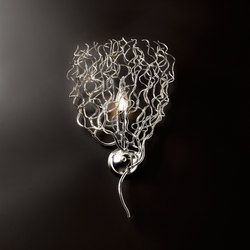 Hollywood wall lamp | General lighting | Brand van Egmond