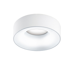 Cyclos Ceiling light | Ceiling lights | LUCENTE