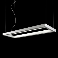 Style Pendant light | Suspended lights | LUCENTE