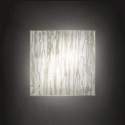 Astratta Onda Lampade da parete | Illuminazione generale | LUCENTE