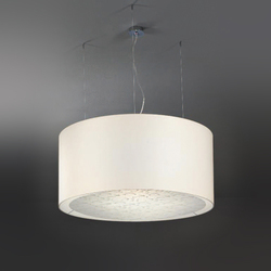 Ginger Pendant light | Suspended lights | LUCENTE