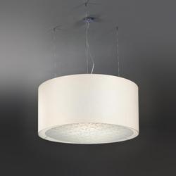 Ginger Iluminación pendular | Iluminación general | LUCENTE