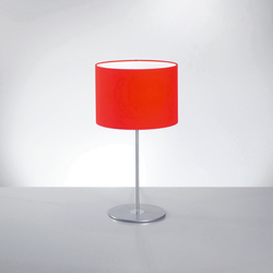 Ginger Table lamp | Table lights | LUCENTE