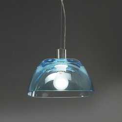Pinko Pendant light | General lighting | LUCENTE