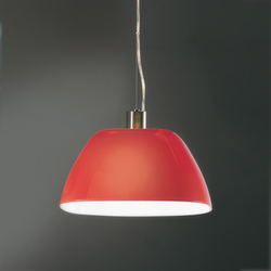 Pinko Pendelleuchte | General lighting | LUCENTE