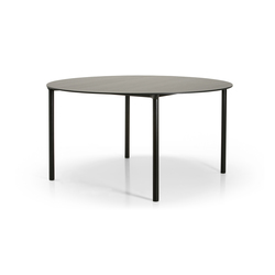 Monza table 9224-01 | Multipurpose tables | Plank