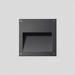 Recessed wall luminaires 2277/2278/... | General lighting | BEGA