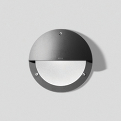 Recessed wall luminaires 2794/2387/... | General lighting | BEGA