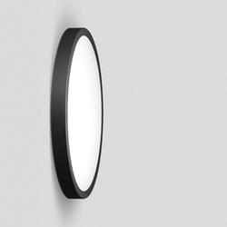 Wall / ceiling luminaire 3007/3010 | General lighting | BEGA