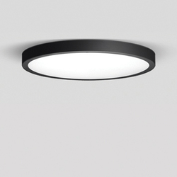 Wall / ceiling luminaire 3007/3010 | General lighting | BEGA