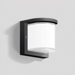 Wall luminaire 3235/3236   Iluminación general   BEGA