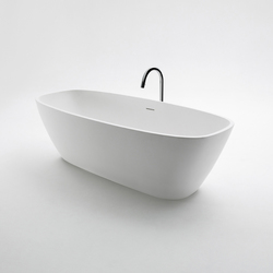 Normal - VAS910 | Free-standing baths | Agape