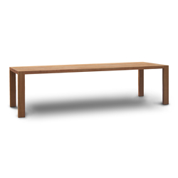 BASE Table | Dining tables | THISMADE