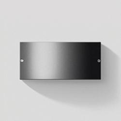 Wall  luminaire 3335/3345/...   Iluminación general   BEGA