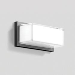 Wall luminaire 3471/3472/... | General lighting | BEGA
