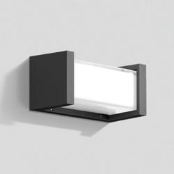 Wall luminaire 3476/3478/...   Iluminación general   BEGA
