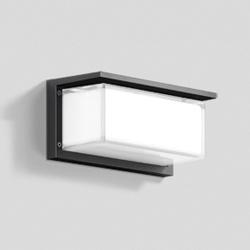 Wall luminaire 3483/3485/... | General lighting | BEGA
