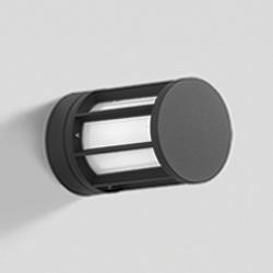 Wall / pillar luminaire 4241/4242/...   Iluminación general   BEGA