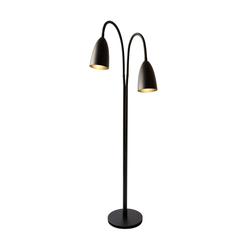 Arkipelag twin | Free-standing lights | RUBEN LIGHTING
