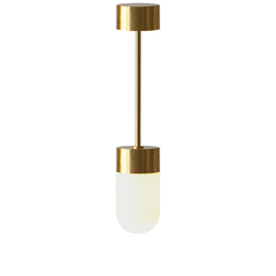 Vox ceiling lamp | Illuminazione generale | RUBEN LIGHTING
