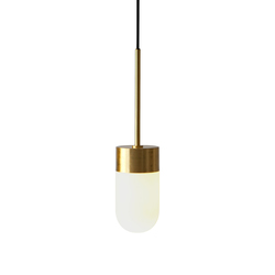 Vox pendant lamp | Illuminazione generale | RUBEN LIGHTING