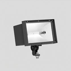 Floodlight 7569/7570/... | Focos reflectores | BEGA
