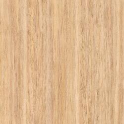 Parklex Finish | Reconstitued Oak |  | Parklex