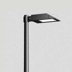 Pole-top luminaire 7928/7939/... | Path lights | BEGA