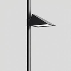 Pole-top luminaire 7929/7981/... | Path lights | BEGA