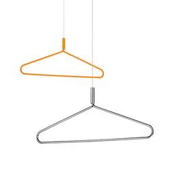 Yokohama Hanger | Coat hangers | Planning Sisplamo