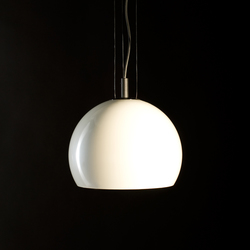 Dome | General lighting | VISO