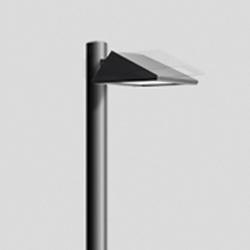 Pole-top luminaire 8924/8944 | Path lights | BEGA