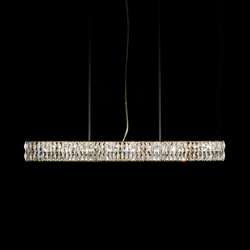 Gia | General lighting | VISO
