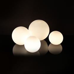 Globo Base Lamp | General lighting | VISO