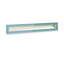 Filo LED Recessed Wall   General lighting   Targetti